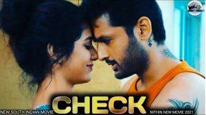 Check Movie