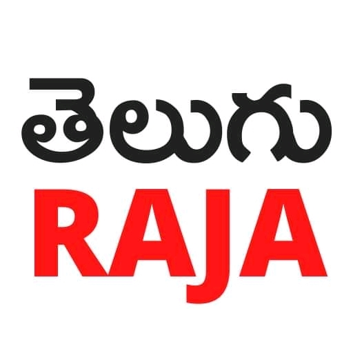 TeluguRaja