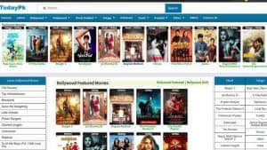 Best Sites To Watch Telugu Movies