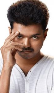Vijay Tamil Movies