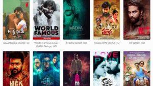 Telugu Movies Mp4 Download